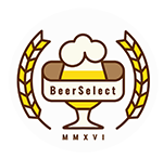 BeerSelect - Dé webshop voor Belgische speciaalbieren