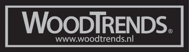Woodtrends