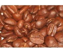 Colès-Enschede Colombia Espresso 1 kg