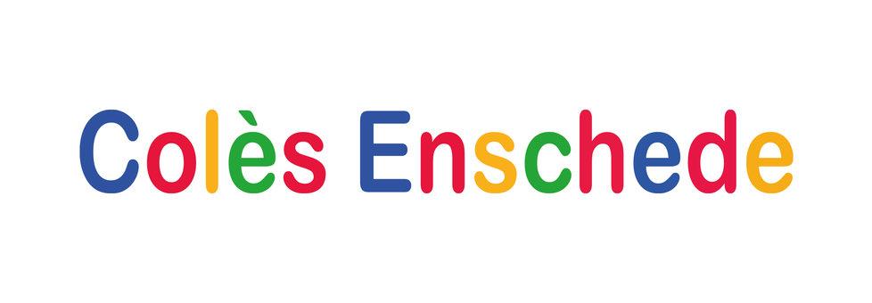 Colès Enschede Gronausestraat 454 7533 BM Enschede 053-4321626 info@coles.nl