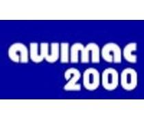 Awimac