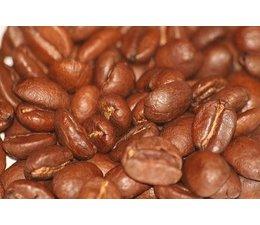 Colès-Enschede Italia Espresso
