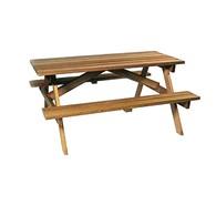 Picknicktafel Favinha 200x75 cm
