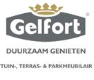Gelfortshop.nl