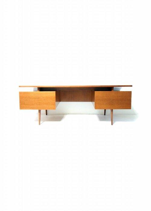 The Coene desk 1960