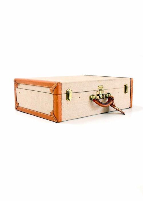 Hermés koffer
