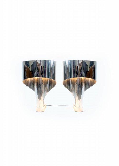 Stilnovo Spinnaker table lamps