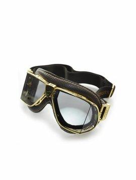 Louis Vuitton oldtimer bril