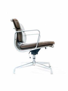 Charles Eames bureaustoel