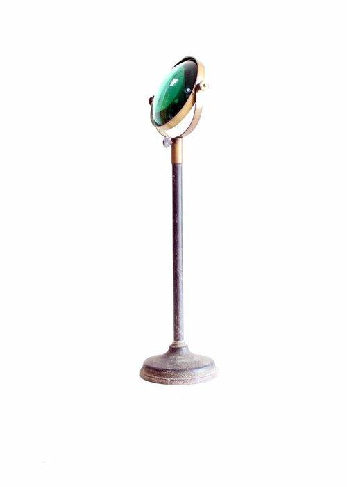 Antieken vergrootglas
