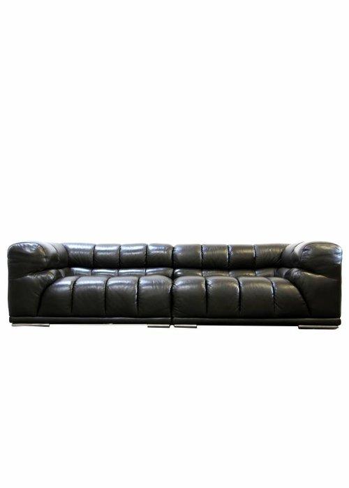 Set design sofa's