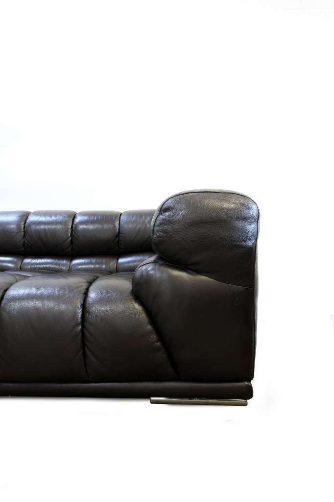 Design sofa