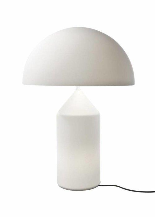 Atollo tafellamp