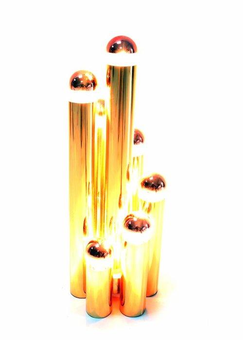 Sciolari Tafellamp