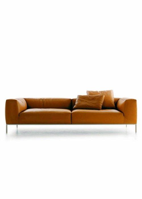 B&B Italia sofa