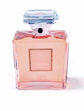 Original factice Coco Mademoiselle - Chanel