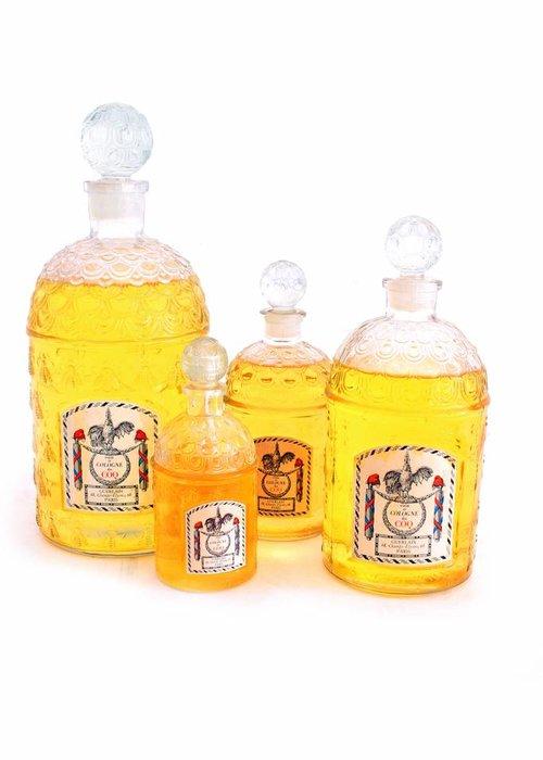 Guerlain parfum set