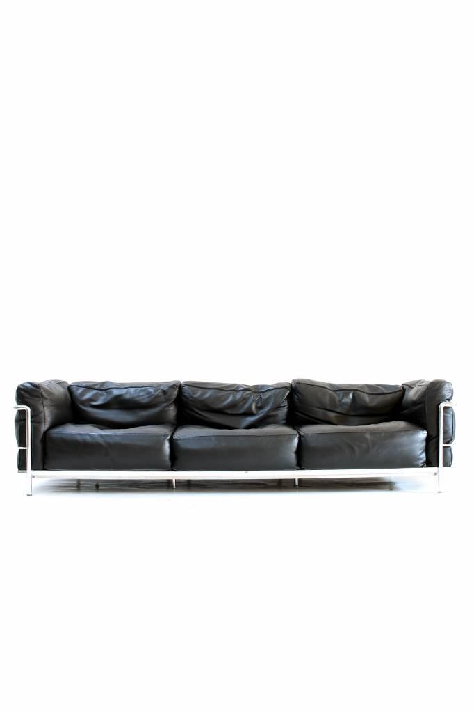 Corbusier Grand Confort LC3