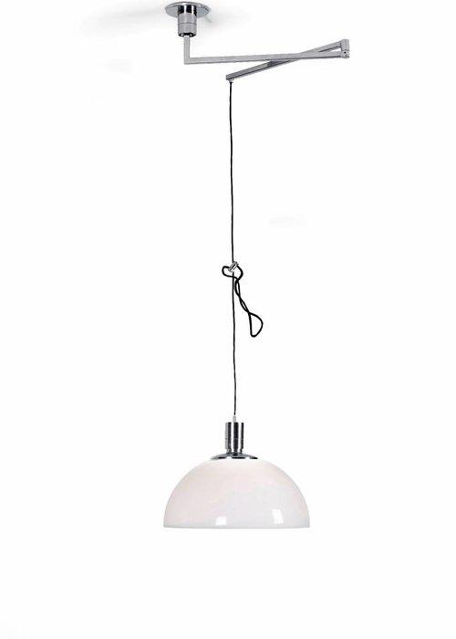 Ceiling lamp Franco Albini