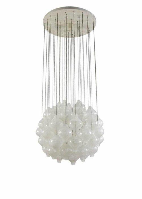 Tulipan chandelier JT Kalmar