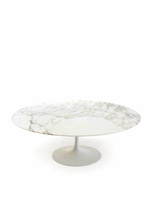 Knoll Eero Saarinen coffee table 1953