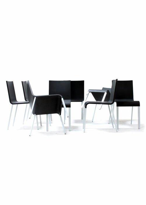 Maarten Van Severen stoelen