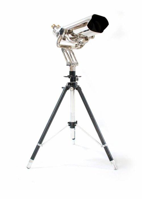 sea binoculars