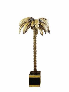 Maison Jansen palmtree
