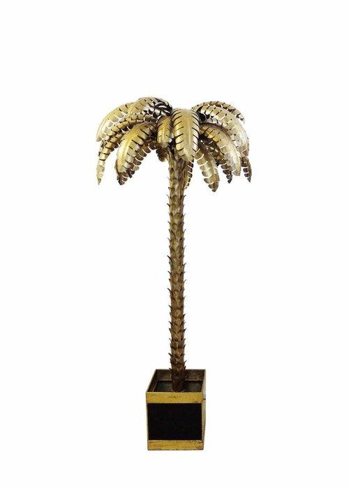 Maison Jansen Palmboom