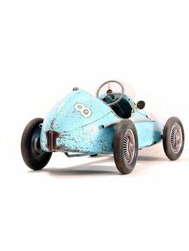 Ferrari Racer 1954