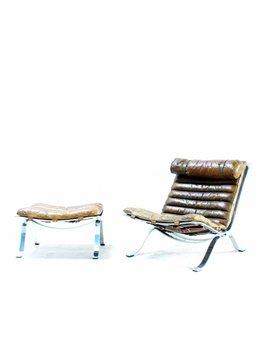 Ari Chair 1966