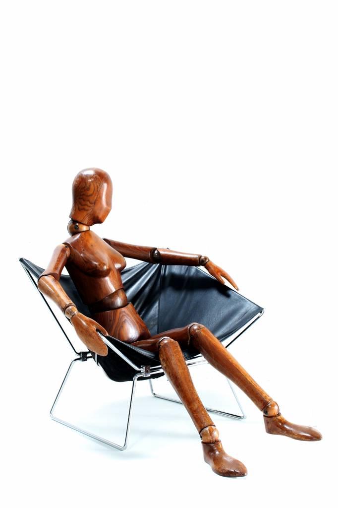 Mannequin Articulé life-size