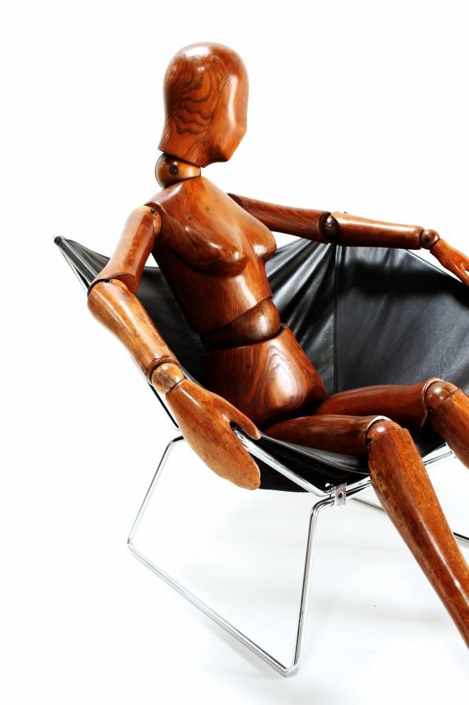 Mannequin Articulé levengroot