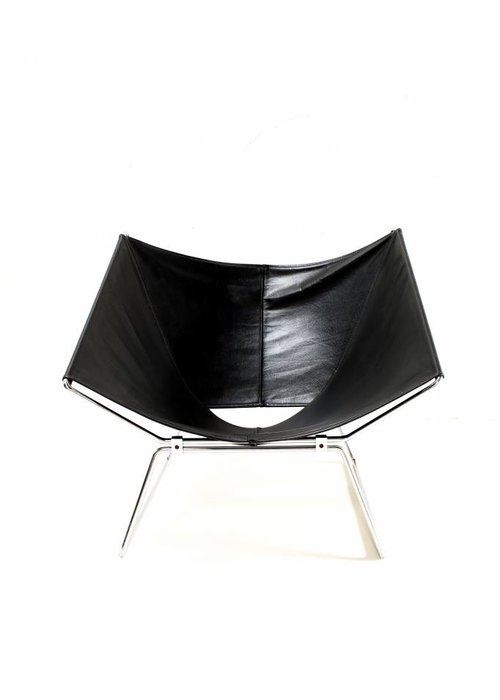 Pierre Paulin loungechair
