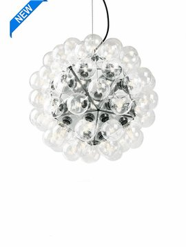 Flos ceiling lamp