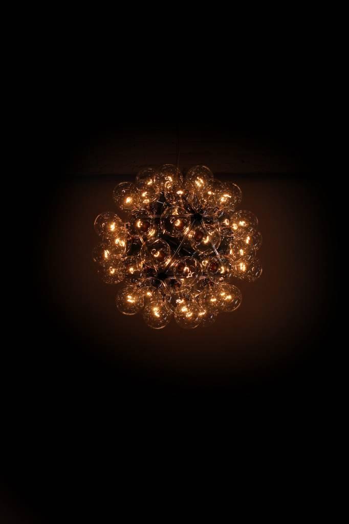 Beautiful Flos ceiling lamp