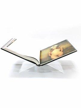 "XXML Boek ""20 jaar Marc Lagrange"""