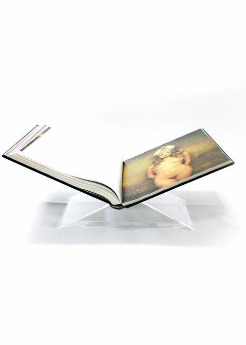 "XXML Book ""20 years Marc Lagrange"""