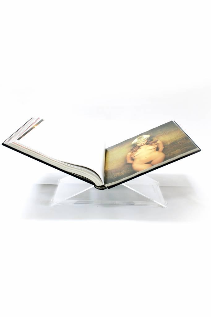XXML Book