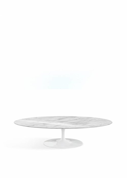 Knoll Tulip coffee table