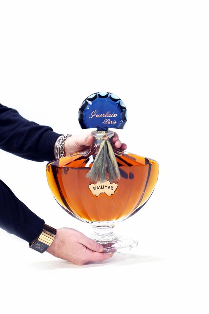 Factice Parfum Guerlain Shalimar Wauwshop Kortrijk 6fb7gy