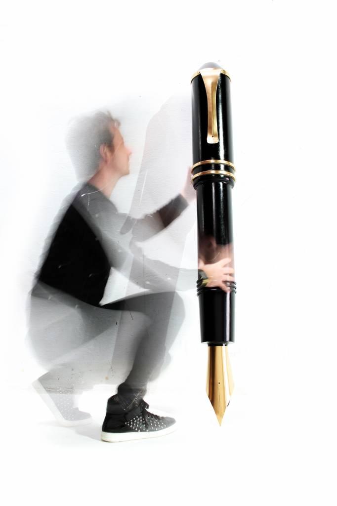 XXL Mont blanc Pen