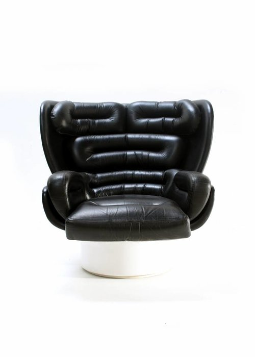 Elda chair