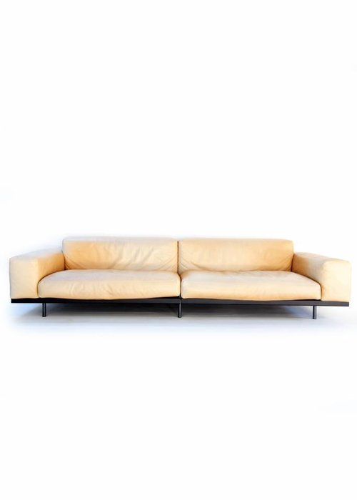 Design sofa Arflex