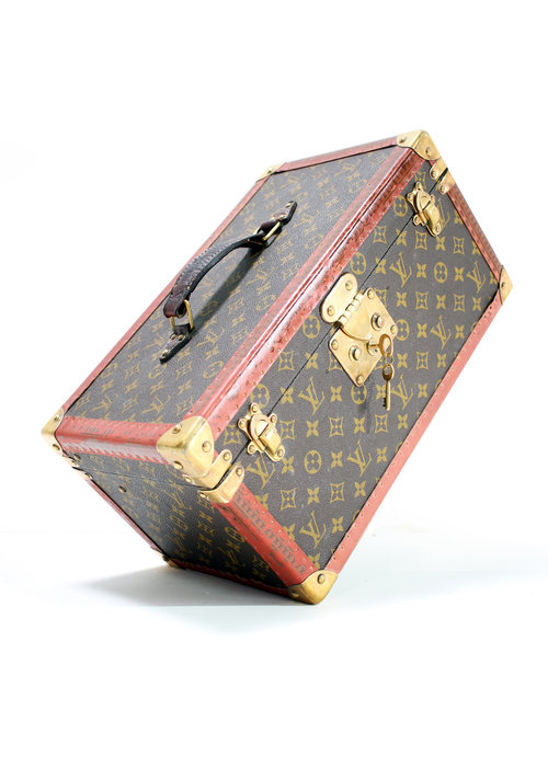 Louis Vuitton beautycase