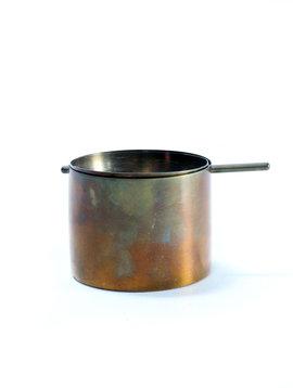 Asbak Stelton Arne Jacobsen