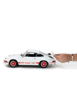 Porsche RS 2.7