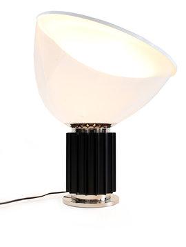 Flos tafellamp