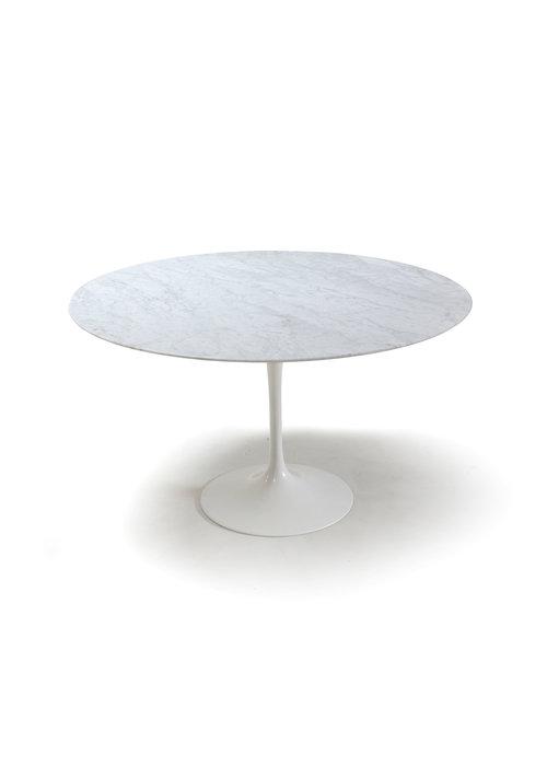 Marble Knoll table