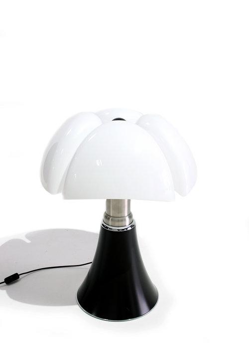 Pipistrello lamp, 1965